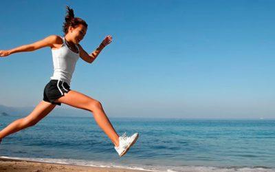 7 alimentos que aumentan tu energía
